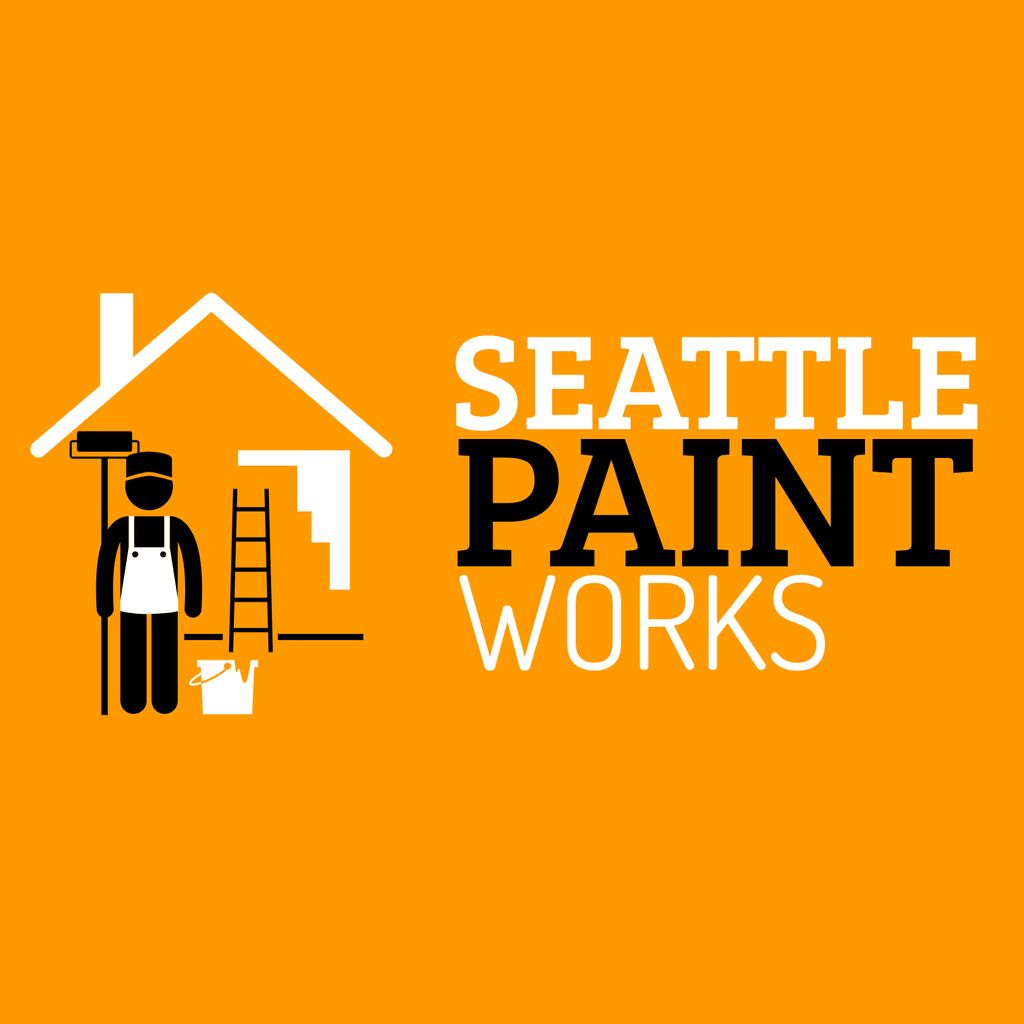 Seattle Paint Works