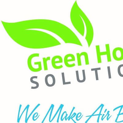 Avatar for Green Home Solutions
