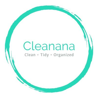 Avatar for Cleanana Concord, CA Thumbtack