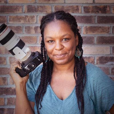 Avatar for Brandi Rollins Photography Suisun City, CA Thumbtack