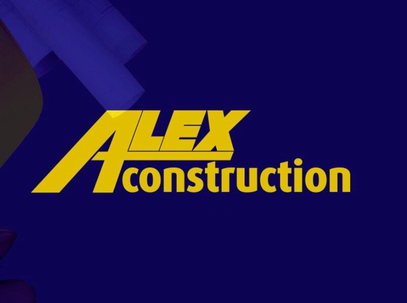 Alex Construction