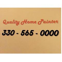 Avatar for Quality Home Painter Youngstown, OH Thumbtack