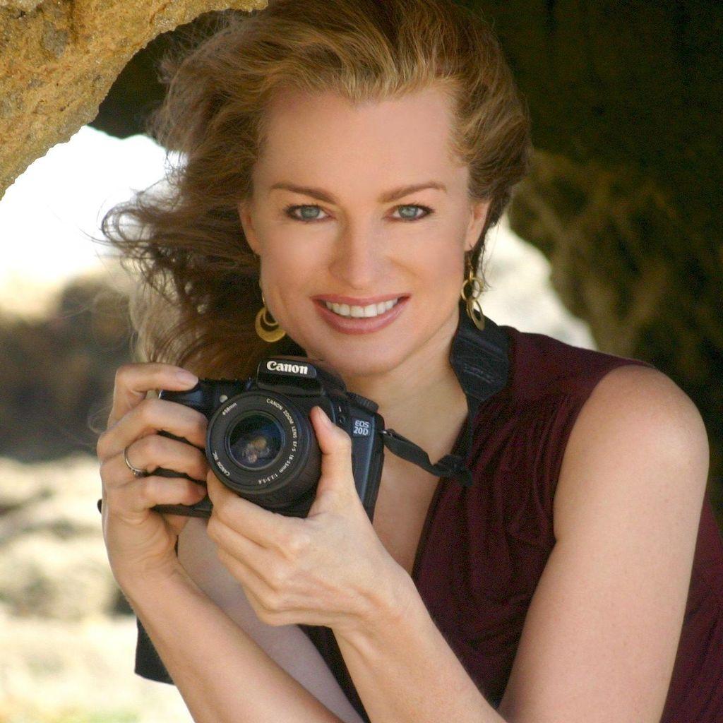 Granli Photography
