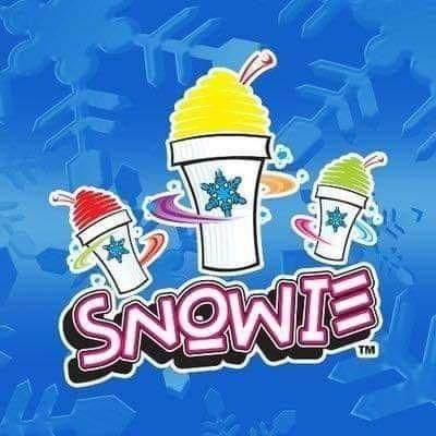 Avatar for SNOWIE Shaved Ice