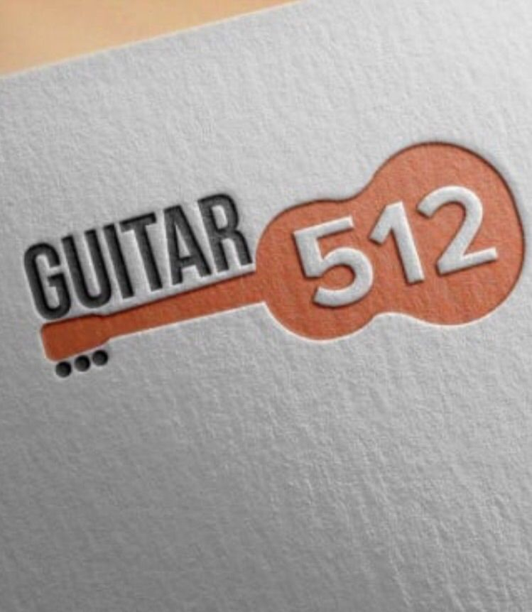 Guitar512