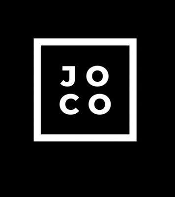 Avatar for JOCO Media East Elmhurst, NY Thumbtack