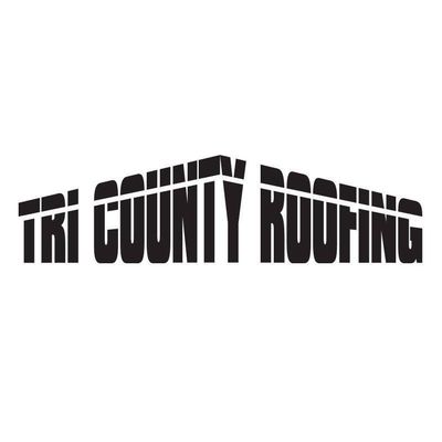 Avatar for Tri County Roofing