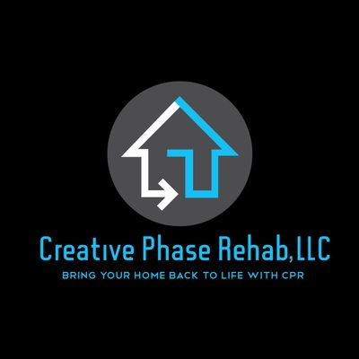 Avatar for Creative Phase Rehab LLC Alton, IL Thumbtack