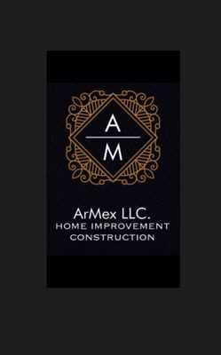 Avatar for ArMex LLC Chesapeake, VA Thumbtack