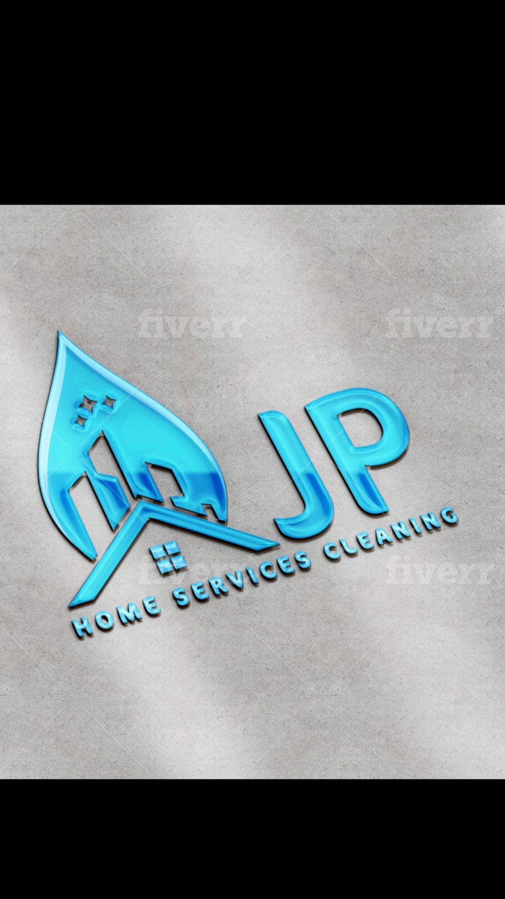 JP Home Services Cleaning