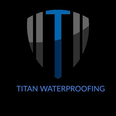 Avatar for Titan Waterproofing