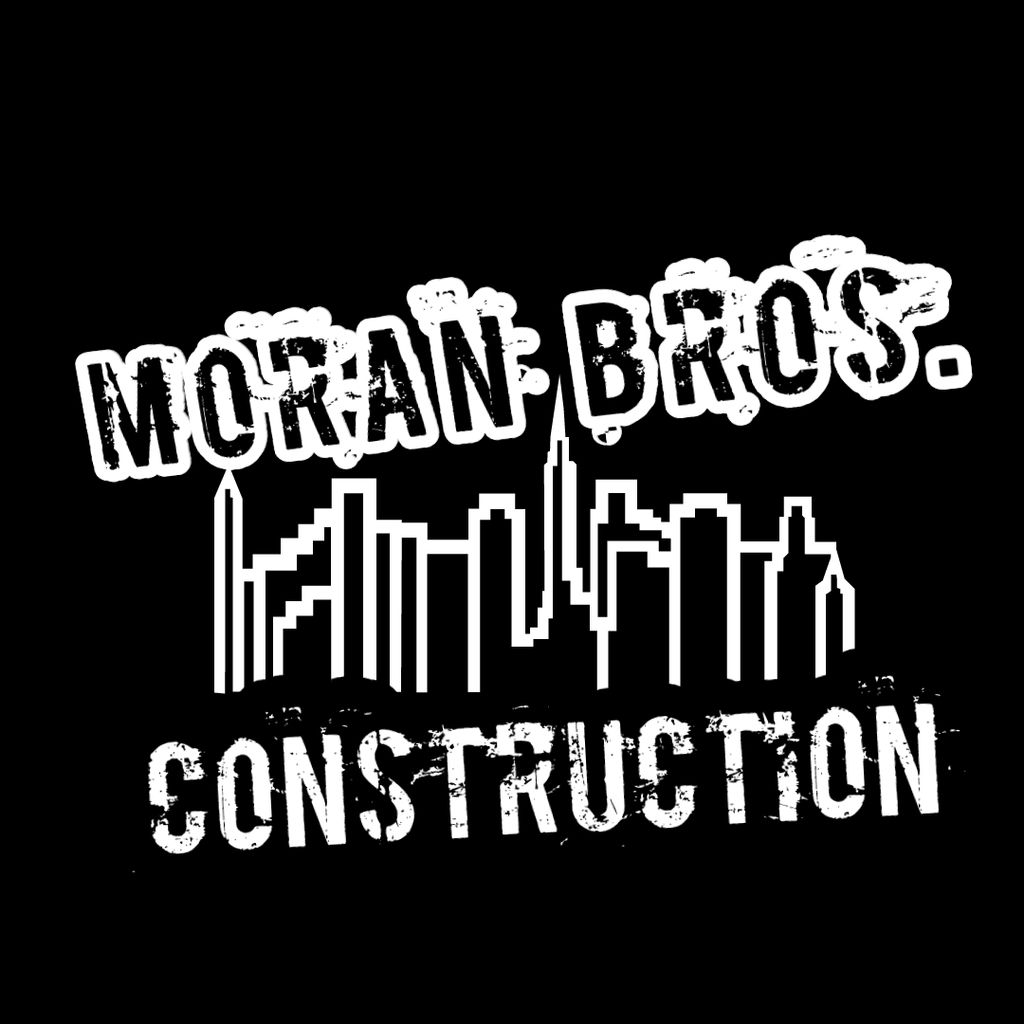 Moran Brothers' Construction