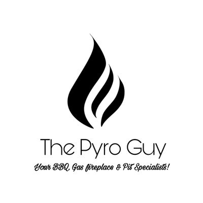Avatar for ThePyroGuy Long Beach, CA Thumbtack