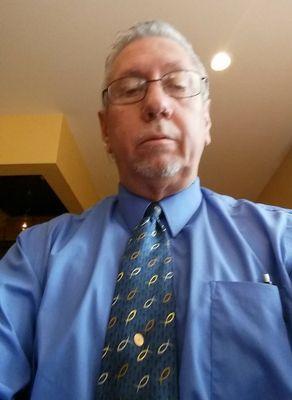 Avatar for CPR TO GO Training Center Biloxi, MS Thumbtack