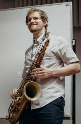 Avatar for Luke Norris - Private Music Lessons