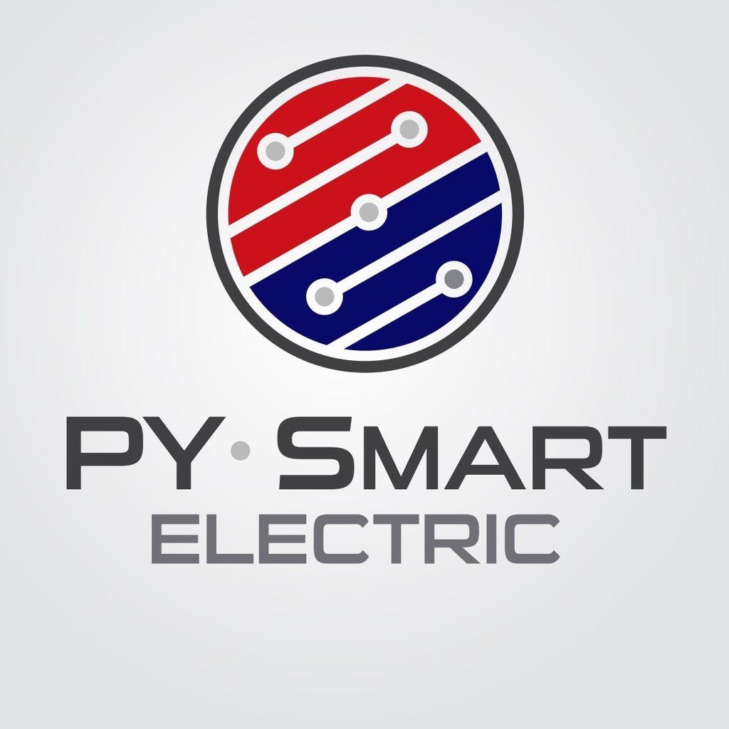 PY Smart Electric