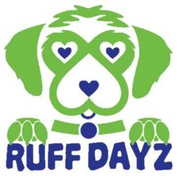 Avatar for Ruff Dayz Doggie Daycare and Boarding