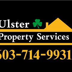 Avatar for Ulster Property Services