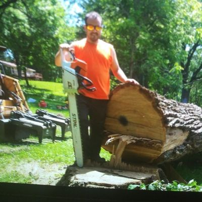 Avatar for RIVERVIEW TREE SERVICE Cottage Grove, MN Thumbtack