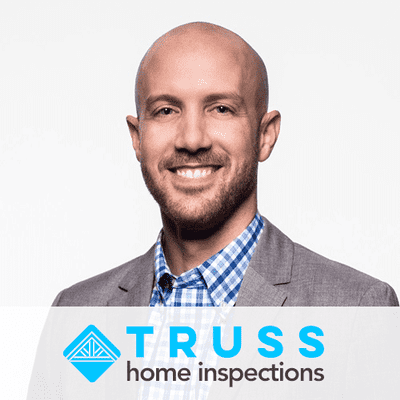 Avatar for Truss Home Inspections