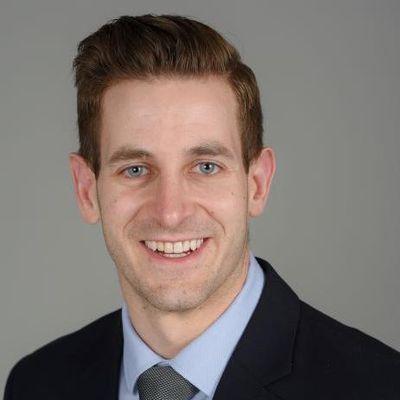 Avatar for Gilmartin Magence LLP,   Attorney Michael Lipson Boston, MA Thumbtack