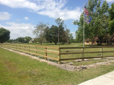 Avatar for D&H Fencing Specialists LLC. Labelle, FL Thumbtack