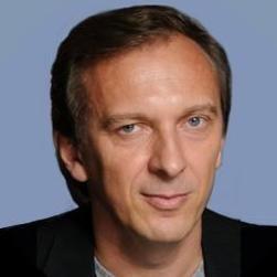 Avatar for E.G. Sebastian - Business & Marketing Strategist