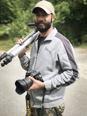 Avatar for Navdeep Photography Quincy, MA Thumbtack