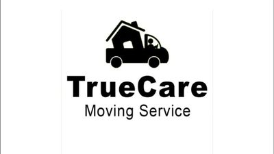 Avatar for TrueCare Moving Service