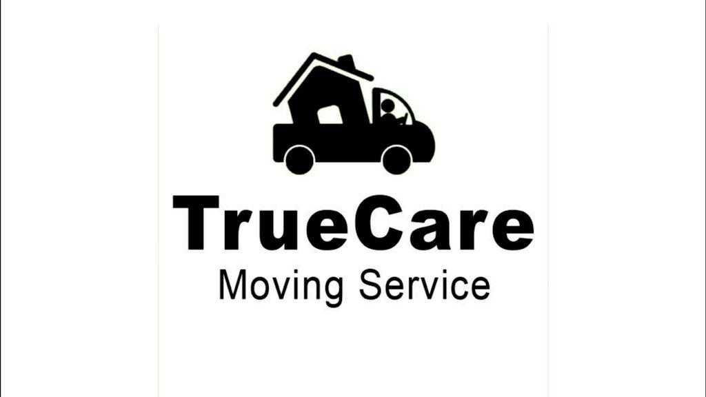 TrueCare Moving Service