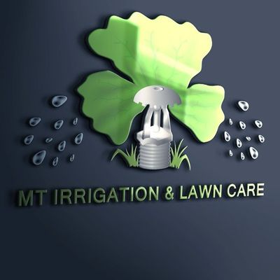 Avatar for MT Irrigation & Lawn Care Colorado Springs, CO Thumbtack