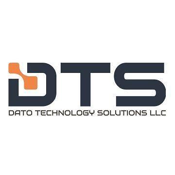 Avatar for Dato Technology Solutions