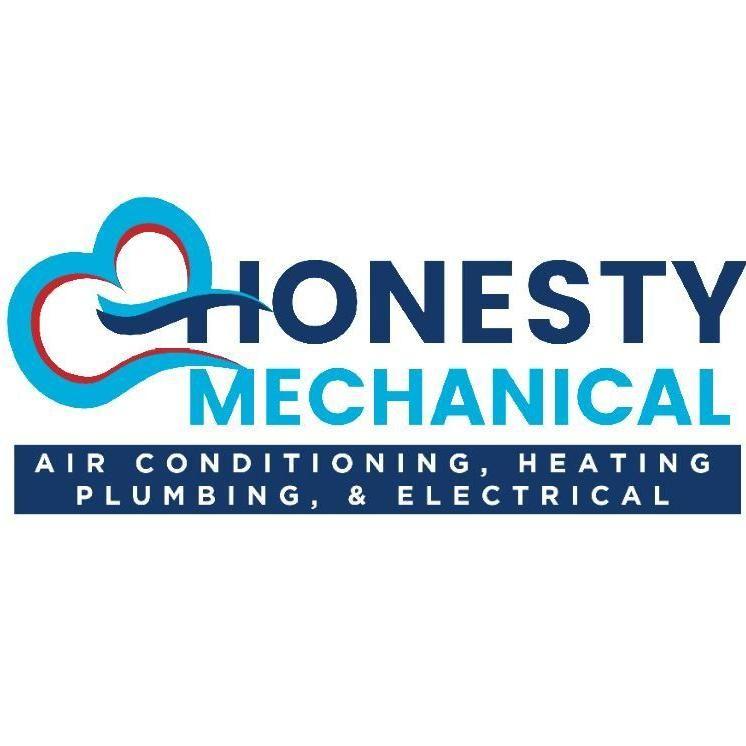 Honesty Mechanical