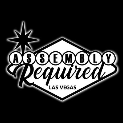 Avatar for Assembly Required North Las Vegas, NV Thumbtack