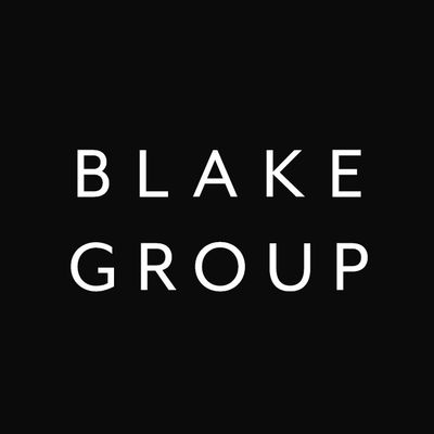 Avatar for The Blake Group Chicago, IL Thumbtack