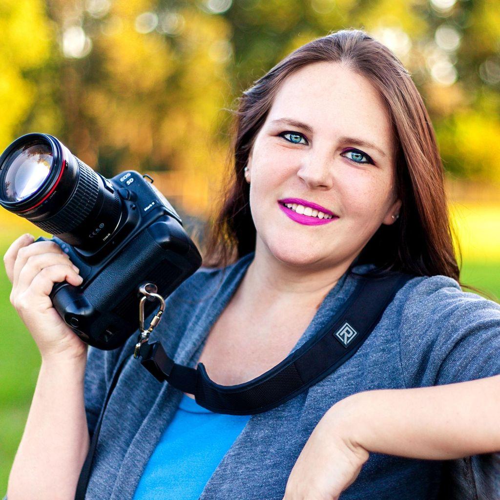 Koontz Photography & Design
