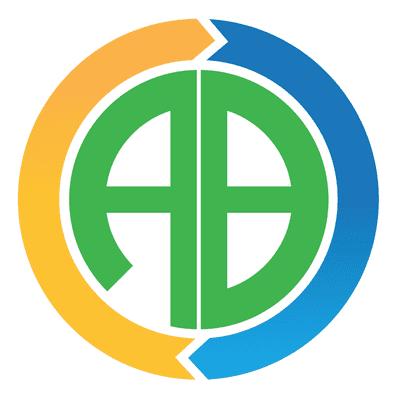 Avatar for AB Service Company