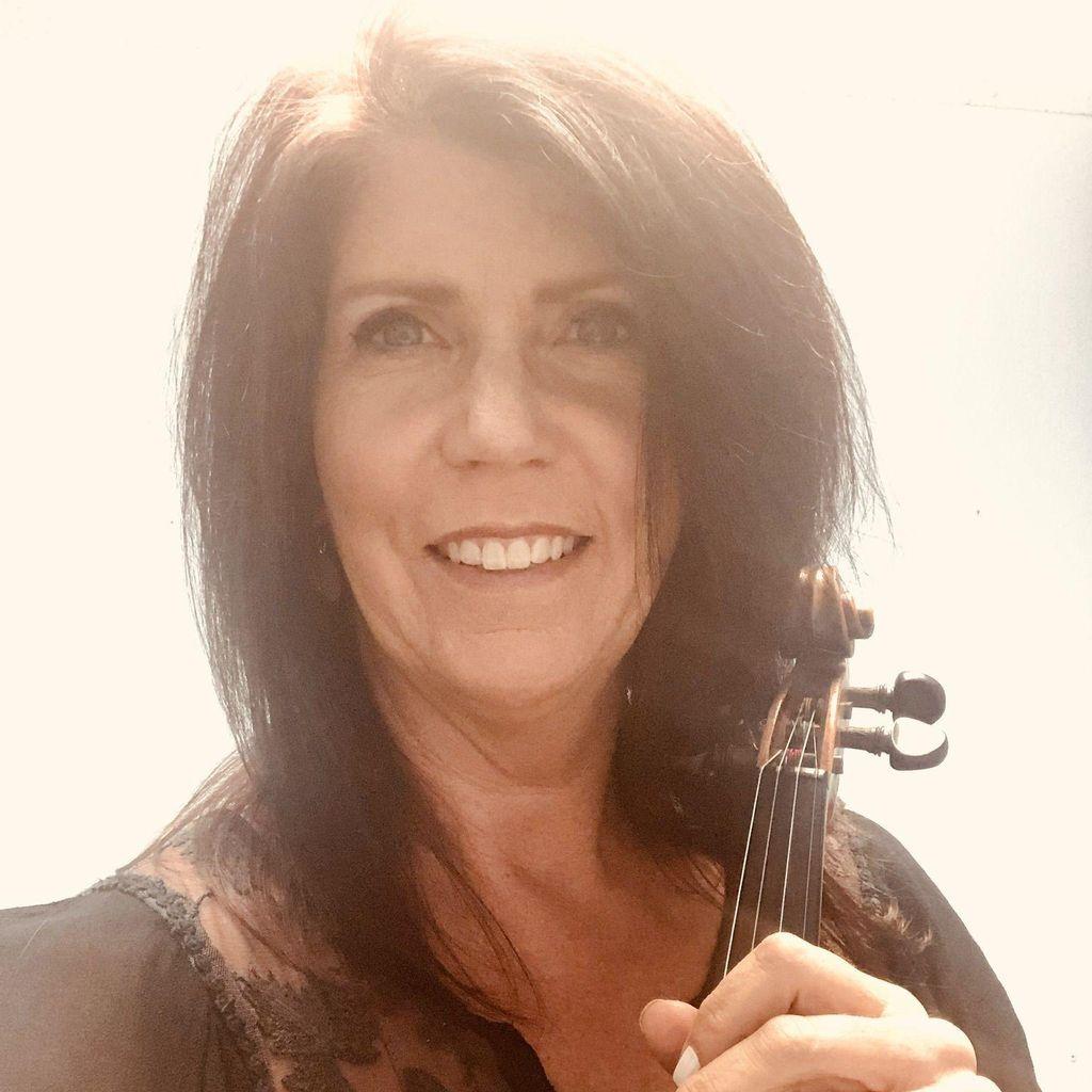 Kristi Frisby