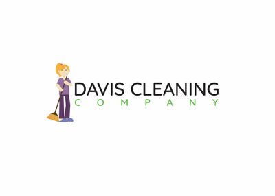 Avatar for Davis Cleaning Company