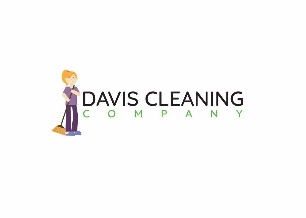 Davis Cleaning Company