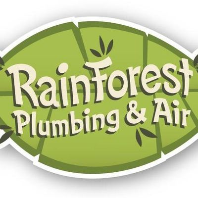 Avatar for Rainforest Plumbing and Air Mesa, AZ Thumbtack