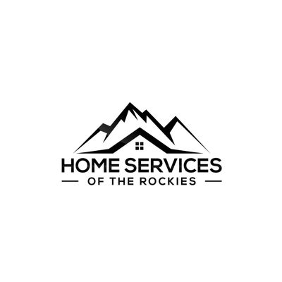 Avatar for Home Services of the Rockies Denver, CO Thumbtack