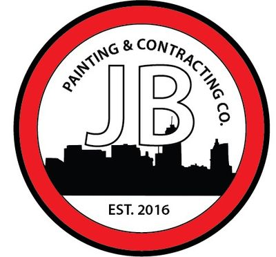 Avatar for JB PAINTING & GENERAL CONTRACTORS Silver Spring, MD Thumbtack