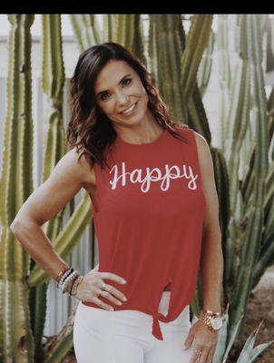 Avatar for Haley Sweet Wellness Queen Creek, AZ Thumbtack