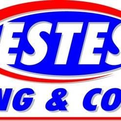 Avatar for Estes Heating & Cooling