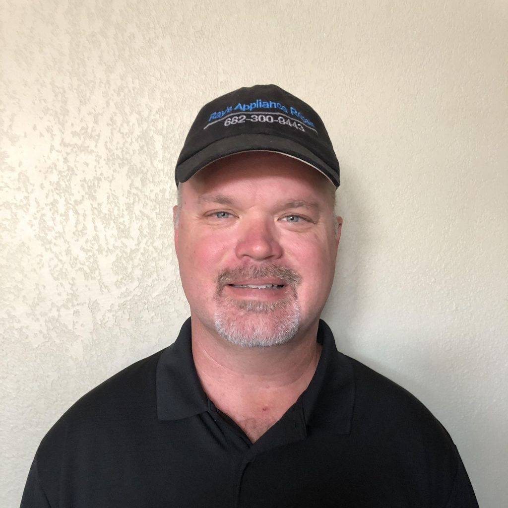 Ray's Appliance Repair LLC