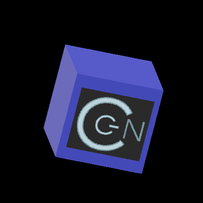Avatar for Capital City Networks