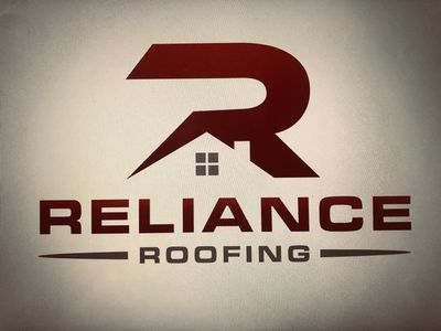 Avatar for Reliance Roofing