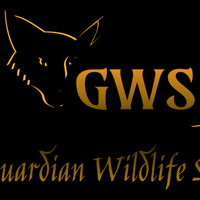 Avatar for Guardian Wildlife Services Shorewood, IL Thumbtack