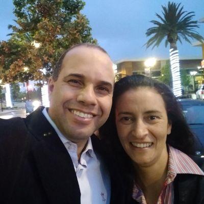Avatar for Izabel & Israel